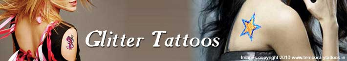 Promotional Body Tattoo, Logo Tattoo, Custom Temporary Tattooos, Stick on body Tattoos
